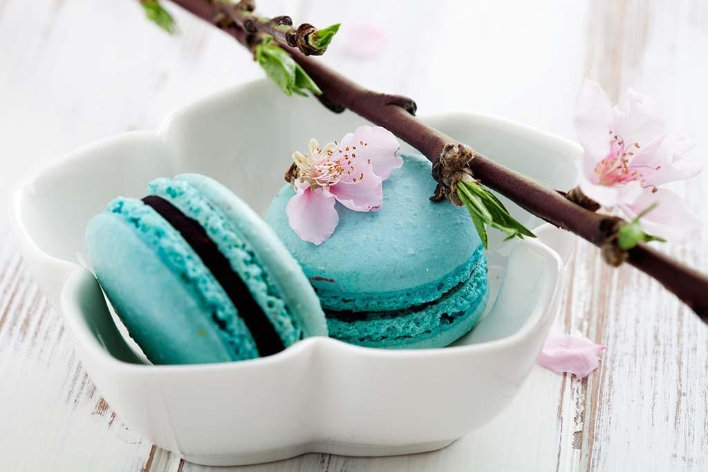 Dessert Amp Candy Gallery