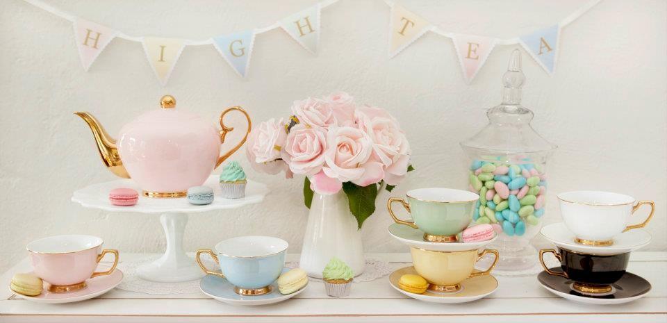 High-Tea-Collection cristina re